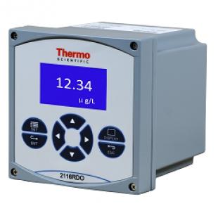 2116RDO在线溶解氧分析仪