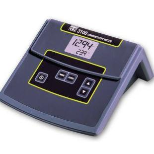 YSI3100/3200实验室电导仪