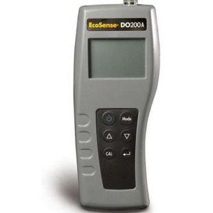 DO200A便携式溶氧仪