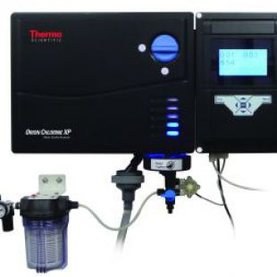 Chlorine XP余氯/总氯分析仪