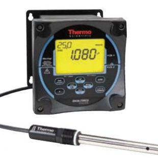 2104CD在线电导率仪