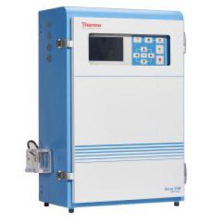 3106 COD化学需氧量自动监测仪