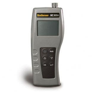 EC300A便携式电导率仪