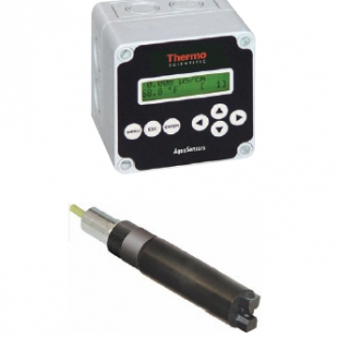 AquaSol悬浮物浓度测量仪