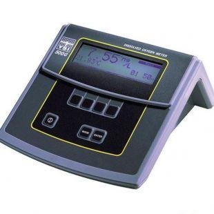 YSI5000实验室BOD分析仪