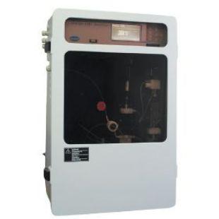 CODmax II在线COD分析仪