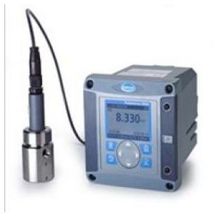 9582在线溶解氧分析仪
