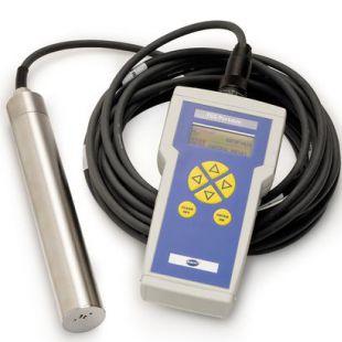 TSS Portable便携式悬浮物监测仪