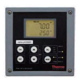 PH2000W控制器TSPHCTP2000W