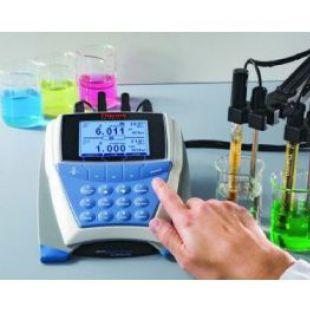 D10P-19钾离子测量仪