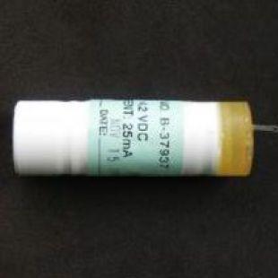 氧电池B71875,氧传感器B71875