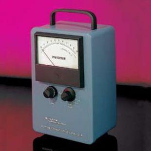 3110XL便携式微量氧分析仪