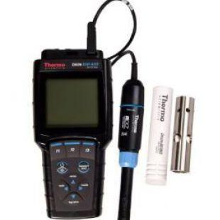 320D-01A便携式溶氧仪
