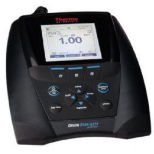 410P-19A氨氮测量仪