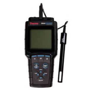 320C-06A便携式纯水电导率仪