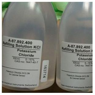 电解液CNA-87.892.400