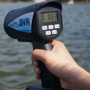 电波流速仪SVR