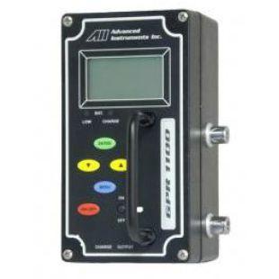 GPR-1100便携式微量氧分析仪