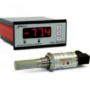 DS1200露点分析仪