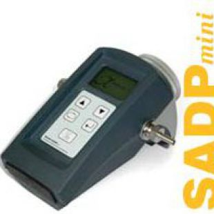 SADPmini手持式露点仪
