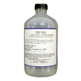 硝氮校准液3885,3886,3887