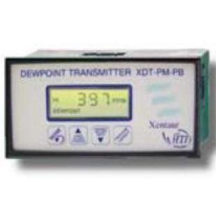 XDT-PM-PB在线露点仪