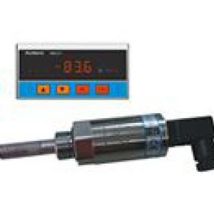 DPT-810在线露点仪