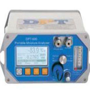 DPT-600便攜式露點儀