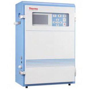 3110TP总磷在线自动监测仪