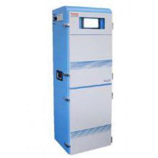 3150总磷/总氮在线自动监测仪