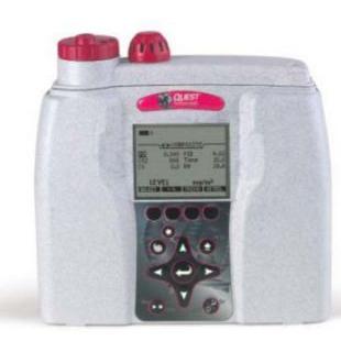 EVM-7室内空气质量监测仪