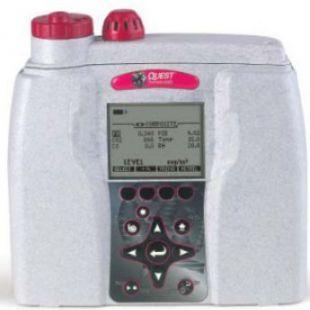EVM-4室内空气质量监测仪