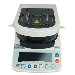 快速水分測定儀MX-50