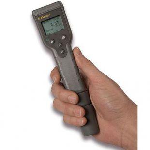 YSI pH10A笔式PH测量仪