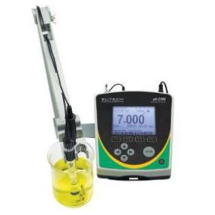 pH2700台式PH测量仪