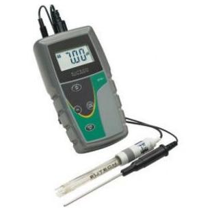 pH6+便携式pH测量仪