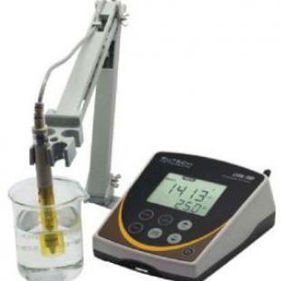 CON2700电导率测量仪