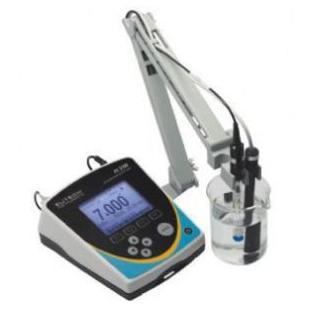 台式多参数测量仪PC2700