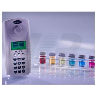 COD多参数水质测定仪ET99712