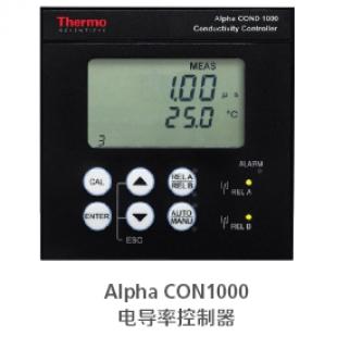 CON1000电导率控制器TS-CONCTP1002