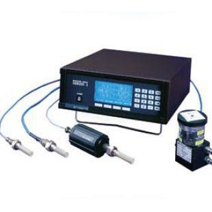 MIS1微量水分析儀