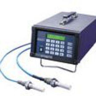 MMS3微量水分析露點儀