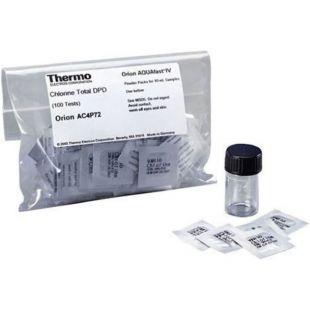 浊度标准液AC301S