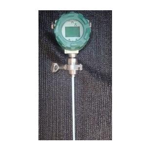 氨水电容式液位计