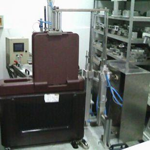 小桌板翻转疲劳试验机