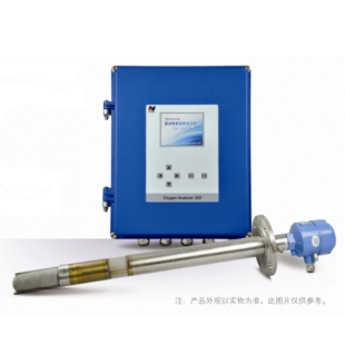 武汉华敏测控氧分析仪HM-OSR
