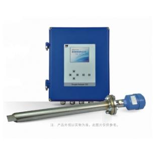 武汉华敏测控氧含量分析仪HM-OSP