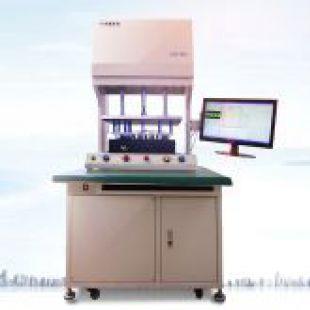 ICT测试仪 电路板检测设备 厂家直销