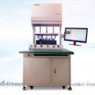 ICT静态测试仪 电路板检测设备