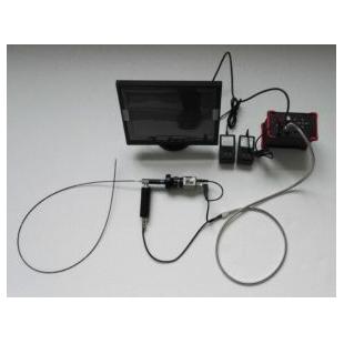 艾尼提光纤软管内窥镜3R-MFXS78